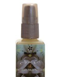 Natural Amazing Acne Gel  Skin Serum *** Find out more about the great product at the image link.