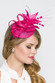 a1047fc075a 30 Best womens pillbox hat for party images