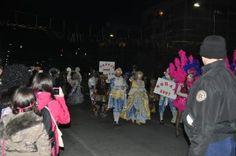 Karneval Strumica 2015 679