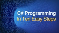 UseFedora Up to 67% Off Programming Courses in C, C Sharp, Pascal, Javascript - Huw Collingbourne