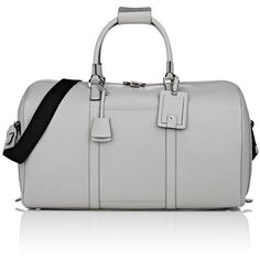 a323ff0e188f Serapian Men s Evolution Duffel Bag (21.977.995 IDR) ❤ liked on Polyvore  featuring