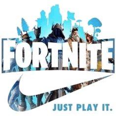 Nintendo Wii, Nike, Play, Games, Design, Cricut, Toys, Clothes, Activity Toys