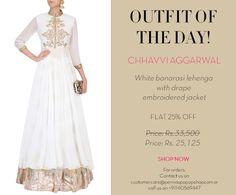 #ootd #stylepicks #chavviaggarwal #fashion #trend #Indianfashion #perniaspopupshop #happyshopping #shopnow