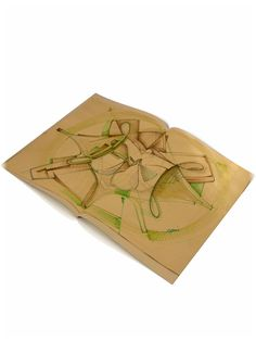drawing hara