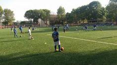 Escuelas de Practicas Profesionales de Futbol Soccer del Equipo Club Cruz Azul Deportivo Tlanepantla Satelite Edo de Mex