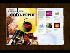 www WebAuditor eu » Best Video Hauling,Consulting Online Sales Marketing,Reclame Internet Shops