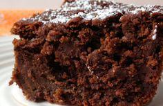 Tarta-de-chocolate-con-quinoa