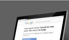 (SEO)구글검색엔진 최적화를 위한 구글 웹마스터도구 등록방법