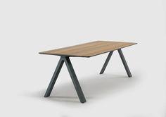 agence ATù: ARCO - Joy Table Collection