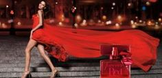 Experience Our Most Luxurious Fragrance Ever! Bath