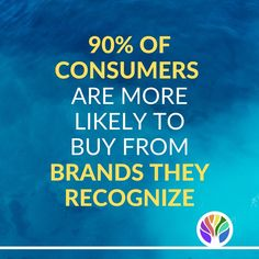 Your brand is built to be a true representation of who you are as a business, and how you wish to be perceived. It allows your customers and clients to know what to expect from your company.  Grow your business online!  For a consultation, email us at contact@savvytree.in  #SavvyTree #Branding #DigitalMarketingAgency  Follow @savvytree.in . . . . . . . .  #instapost #instagrowth  #socialmediamanagement #socialmediastrategy #socialmediaexpert #brandmanagement #marketing #socialmediamarketing… Social Media Marketing, Digital Marketing, Brand Management, Insta Posts, Growing Your Business, Online Business, Branding, Identity Branding