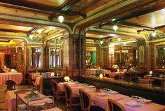 mollard-brasserie-paris-8eme