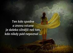 Pravdivé. . Quotations, Facts, Feelings, Quotes, Movie Posters, Movies, Instagram, Rain Shower Heads, 2016 Movies