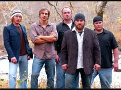 Free-Zac Brown Band. Reminds me of home.