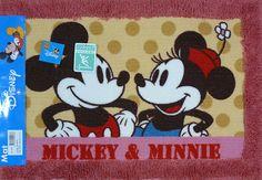 35 Best Disney Themed Dorm Room Images Disney Rooms