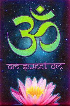 Spiritual Symbols, Spiritual Enlightenment, Spiritual Awakening, Namaste Symbol, Om Symbol, Serenity Now, Buddha Zen, Enjoy The Silence, Yoga Art