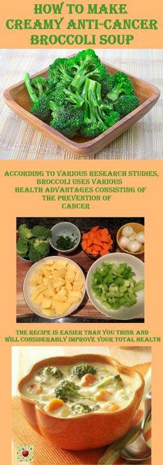 dieta para el cáncer de hígado metastásico