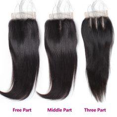 Human Hair Weaves Expressive Beaudiva Hair Ocean Wave 4pcs Peruvian Hair Weave Bundles 100% Human Hair Extensions Free Shipping Hair Weaves