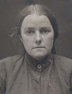 The girl, Emma Leah Lonsdale, only 17 years of age, who threw lysol over her baby on April 2nd, 1915, inflicting such injuries that it died the following day, she was sentenced to death by the Chief Justice.   Can you who read our paper conceive of anything more diabolical than that a Jury of twelve men, and a man judge, most of them fathers, could bring themselves to find guilty of wilful murder, and sentence to death a girl of 17, a girl who is so undeveloped mentally that she is more…