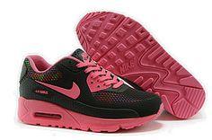 nike uniforme constructeur baseball - Femme Nike Air Max 90 HYP PRM 0070 - Vendre Pas Cher Air Max ...
