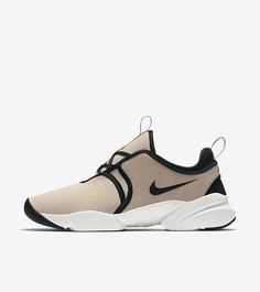 separation shoes a17ea b190f A recent addition to the Nike stables, the womens Loden has undergone a  rite of passage with a premium Pinnacle make-up. See More. adidas Originals  ...