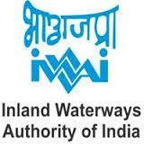 IWAI Recruitment The interested candidates may send their application, within a period of 45 days (last date of submission / receipt of application