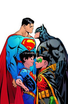 eXpertComics offers a wide choice of  products, like the Superman (Vol. 4)  #10. Visit eXpertComics' website to discover thousands of collectibles.