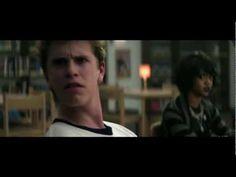 Detention (2012) Trailer HD http://itshdmovie.com/2012/detention-2012/