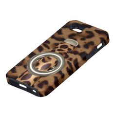 Leopard buckle illusion iPhone5 case Valxart.com iPhone 5 Covers   See more at Valxart.com or http://zazzle.com/valxartgarden*  or http://zazzle.com/valxart*