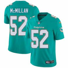 Cardinals Carson Palmer 3 jersey Nike Dolphins Mike Pouncey Aqua Green Team  Color Men s Stitched NFL Vapor Untouchable Limited Jersey Falcons Vic  Beasley ... 83a8f0e49