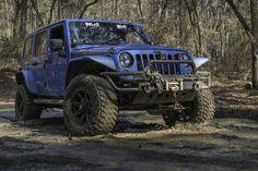 https://flic.kr/p/S6agXV | DSCF1333 jeep