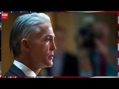 President Trump Just Made Trey Gowdy The Most Powerful Man On Capitol Hill - Hot News - YouTube