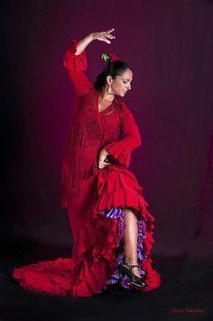 Almudena Serrano 5.jpg (452×680)