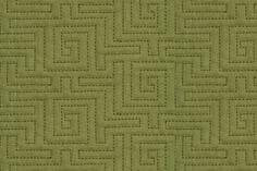 Swink - Robert Allen Fabrics Leaf