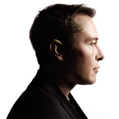 Maverick entrepreneur Elon Musk, founder of SpaceX, CEO of Tesla Motors and model for the character of Tony Stark in Iron Man, as played by Robert Downey Jr.