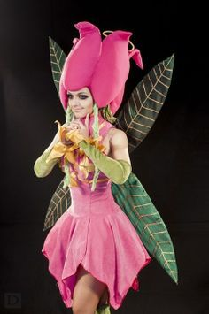 lilimon cosplay - Buscar con Google