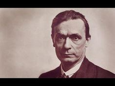 The Challenge of Rudolf Steiner (UK, 2011) - YouTube