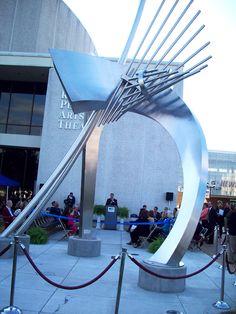 public_art-civic1