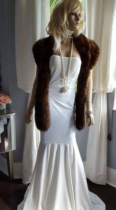 Surprising reached luxury wedding ideas Add to your Great Gatsby Wedding, Star Wedding, Gatsby Party, Rustic Wedding, Wedding Menu, Wedding Stuff, Destination Wedding, Vintage Fur, Vintage Bridal