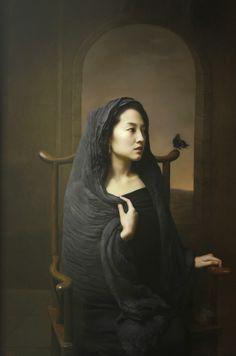 Wang Neng Jun - Google Search