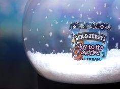 06. SnowGlobe.jpg