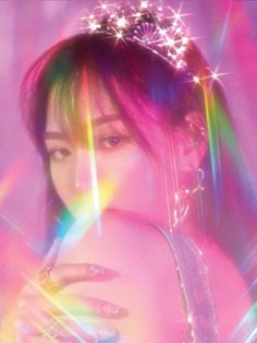 wendy, red velvet, and kpop image Kpop Aesthetic, Aesthetic Photo, Aesthetic Vintage, Pink Aesthetic, Kpop Girl Groups, Kpop Girls, Portrait Photography, Fashion Photography, Under Your Spell