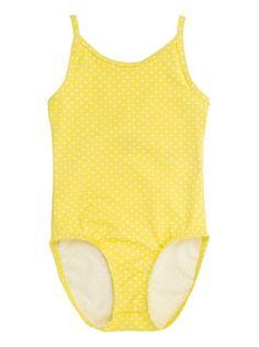 PETIT BATEAU - Swimsuit £37