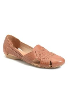 13d42ba81f0b Børn  Letitia  Huarache Sandal (Women) available at  Nordstrom Huaraches