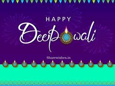 Happy Diwali 2019 Best Wishes , Greetings , Messages , Quotes, Stickers Diwali Greetings Images, Happy Diwali Photos, Happy Diwali 2019, Diwali 2018, Indian Festival Of Lights, Festival Lights, Diwali Dance, Diwali Message, Diwali Quotes
