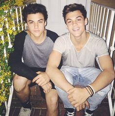 dolan twins 2015 - Google Search