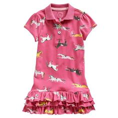 american girl horse tack | Children's Casual Equestrian Clothes