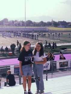 First Football Game, Louvre, Building, Travel, Viajes, Buildings, Destinations, Traveling, Trips