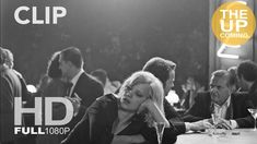 Clip de Cold War pour le Festival de Cannes. Ne comprend que des scènes tournées au dancing L'Eclipse, Paris.