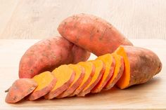 can you really slim down by swapping a baked potato with its sweet cousin? Turns out sweet potatoes are great for dieting because they have fewer calories and also help you stay satisfied between meals.  #fatburnerexerciseforwomen#fatburnerextreme#fatburnerworkoutathome#fatburnerforwomen#fatburnersupplementreview#fatburnerbelt#fatburnerbeforeandafter#fatburnercream#fatburnercapsules#fatburnerdiet#f